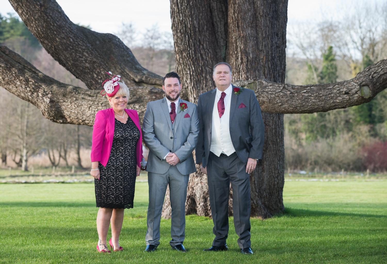 Brinkley Wedding-63.jpg