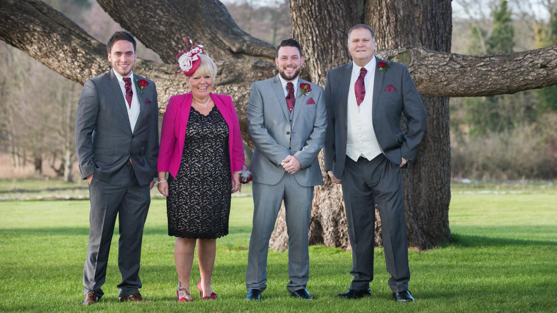 Brinkley Wedding-64.jpg