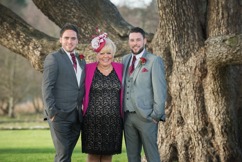 Brinkley Wedding-65.jpg