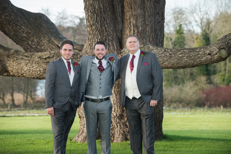 Brinkley Wedding-66.jpg