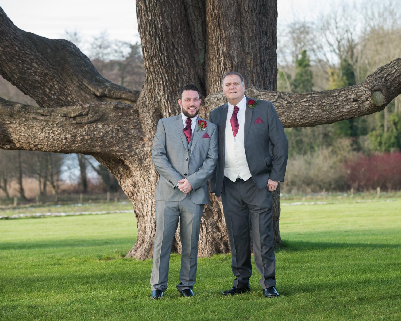Brinkley Wedding-67.jpg