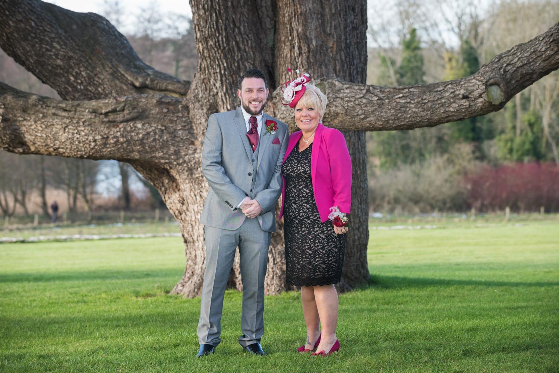 Brinkley Wedding-68.jpg