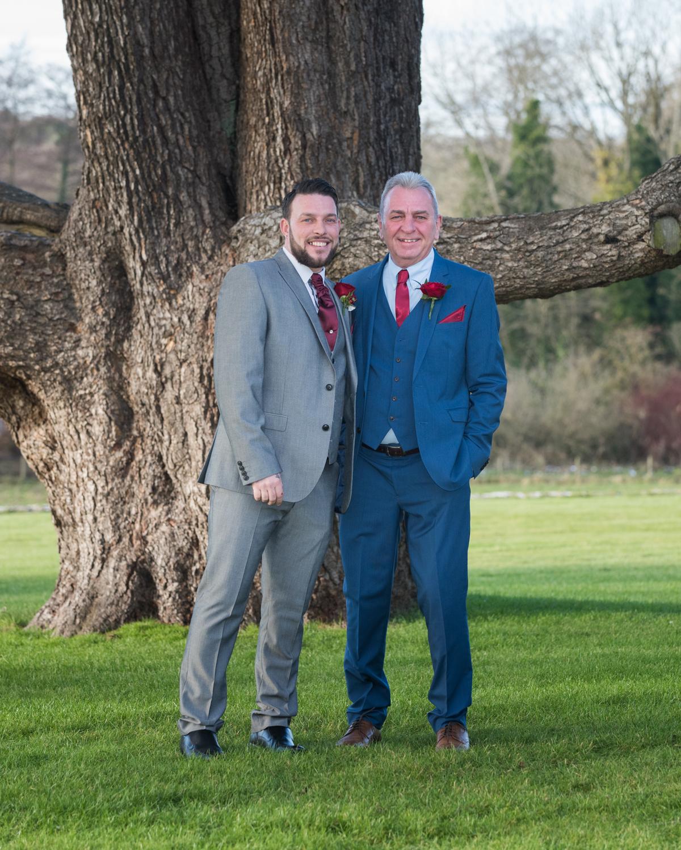Brinkley Wedding-69.jpg