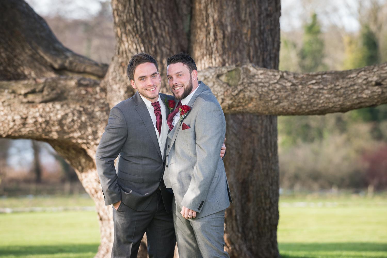 Brinkley Wedding-72.jpg