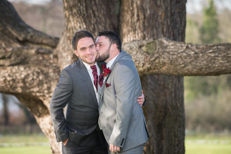 Brinkley Wedding-73.jpg