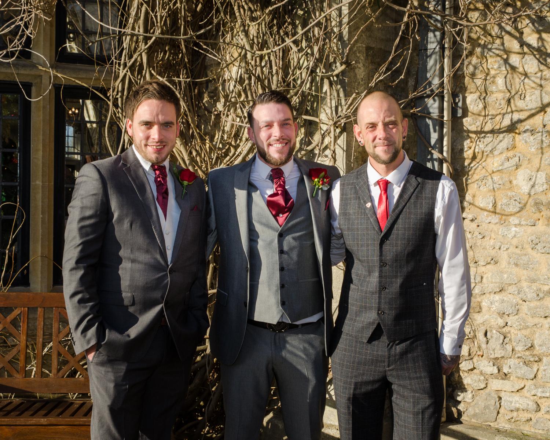Brinkley Wedding-74.jpg