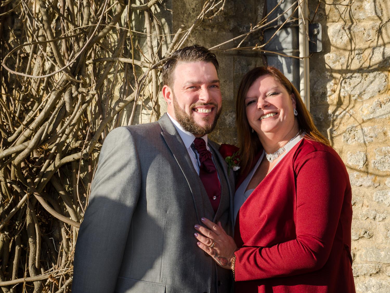 Brinkley Wedding-75.jpg