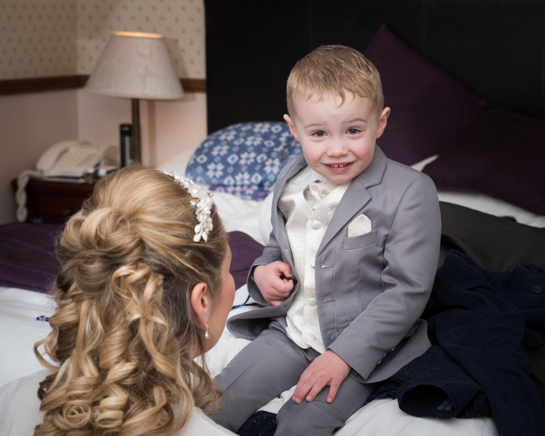 Brinkley Wedding-76.jpg