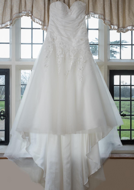 Brinkley Wedding-86.jpg
