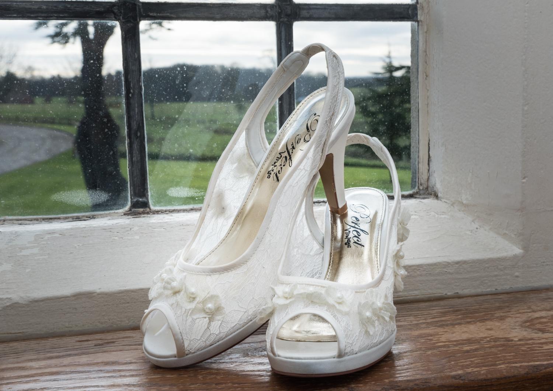 Brinkley Wedding-85.jpg