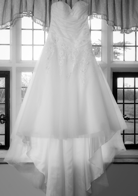 Brinkley Wedding-87.jpg