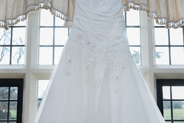 Brinkley Wedding-88.jpg