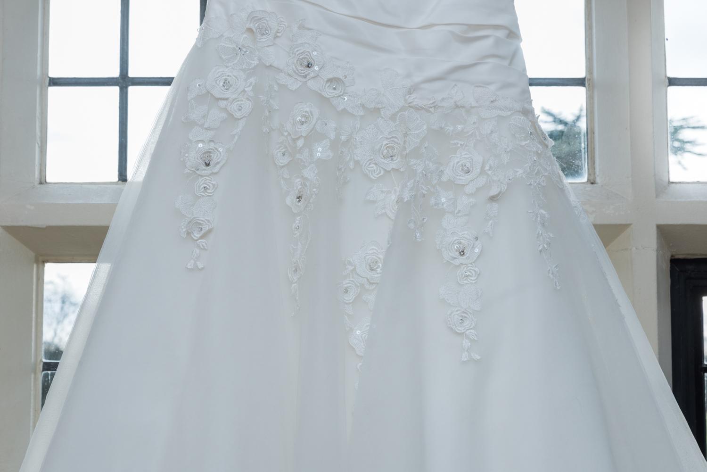 Brinkley Wedding-89.jpg