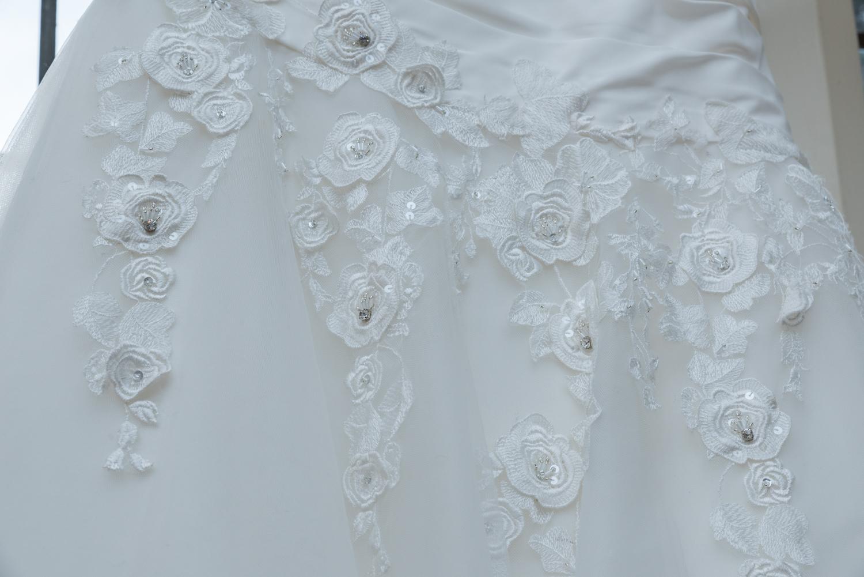 Brinkley Wedding-90.jpg