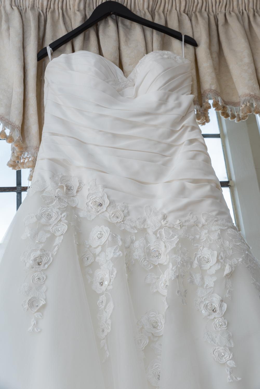 Brinkley Wedding-91.jpg