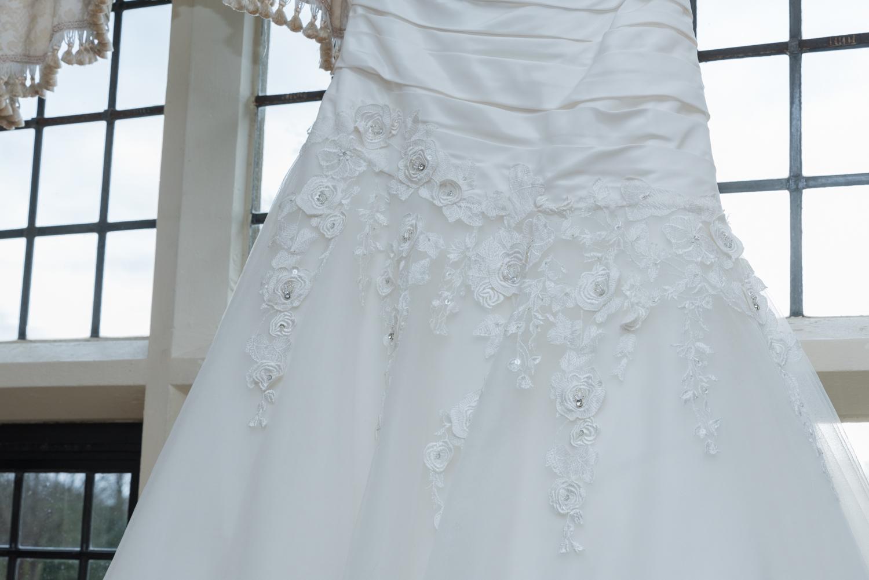 Brinkley Wedding-92.jpg