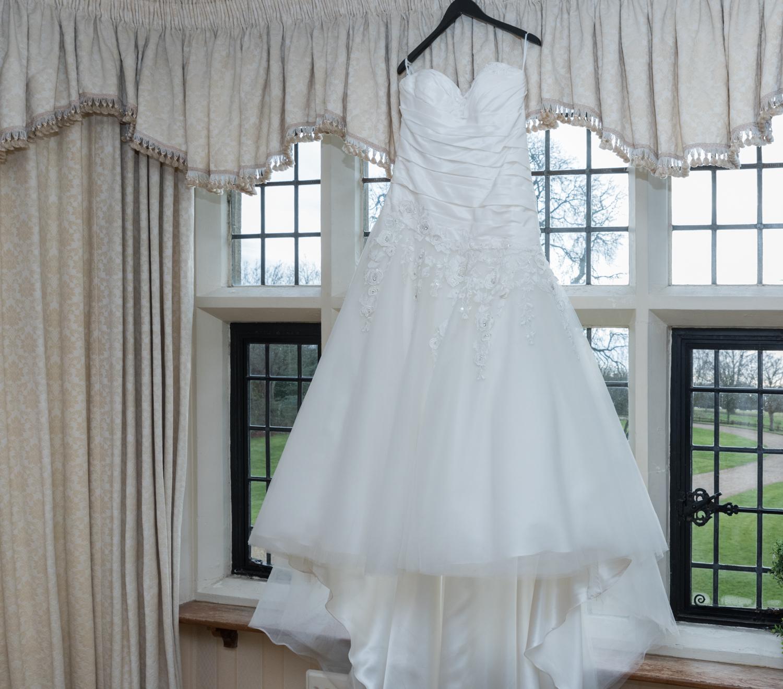 Brinkley Wedding-93.jpg
