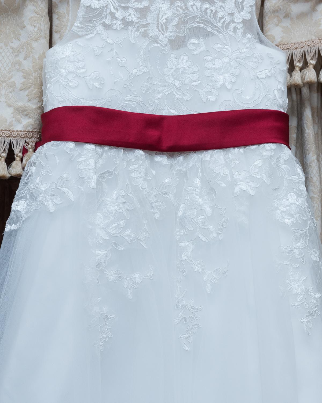 Brinkley Wedding-94.jpg