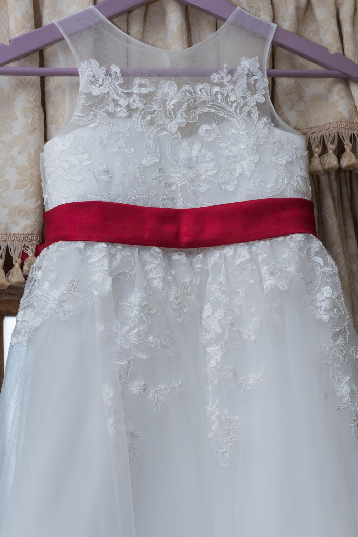 Brinkley Wedding-95.jpg