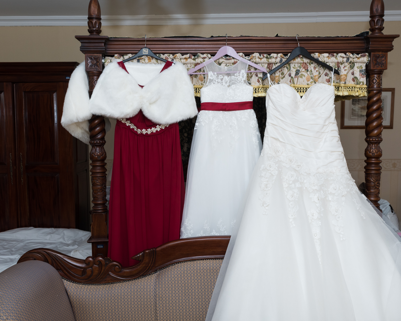 Brinkley Wedding-96.jpg