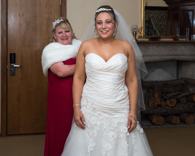 Brinkley Wedding-97.jpg