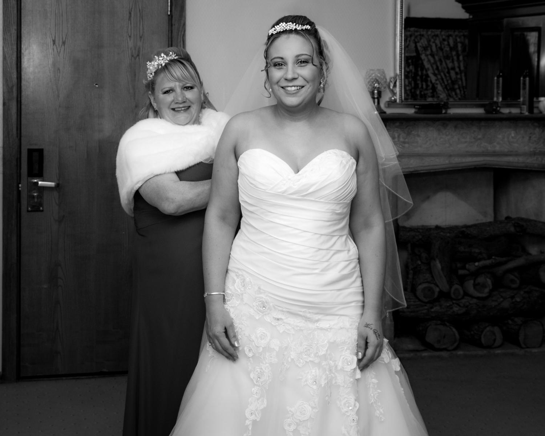 Brinkley Wedding-98.jpg