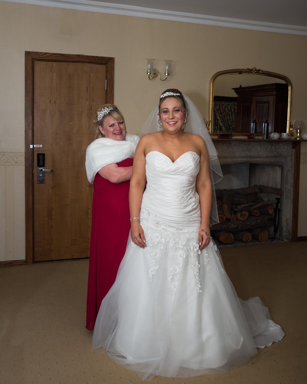 Brinkley Wedding-99.jpg
