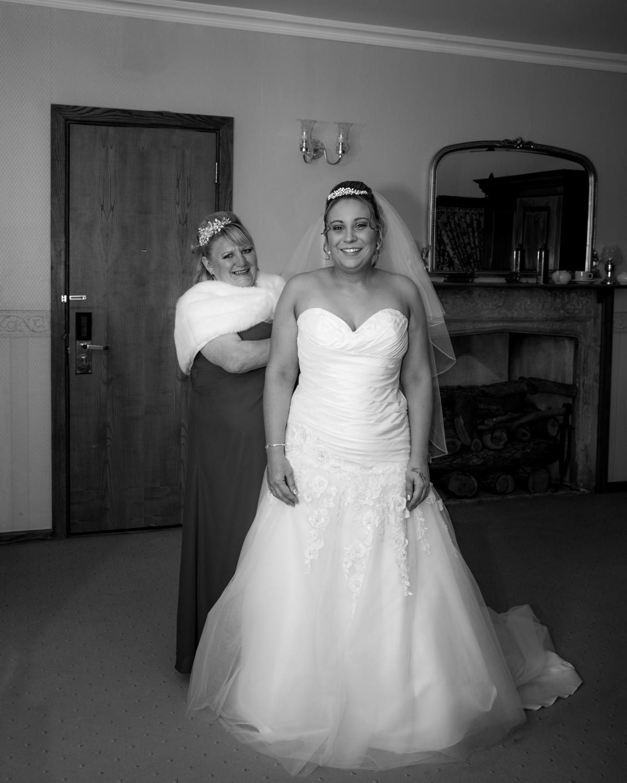 Brinkley Wedding-100.jpg