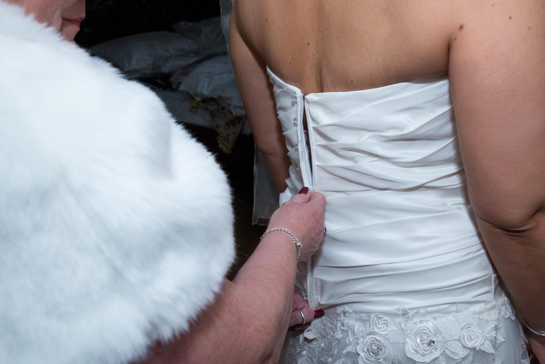 Brinkley Wedding-102.jpg