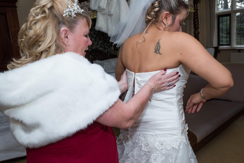 Brinkley Wedding-101.jpg