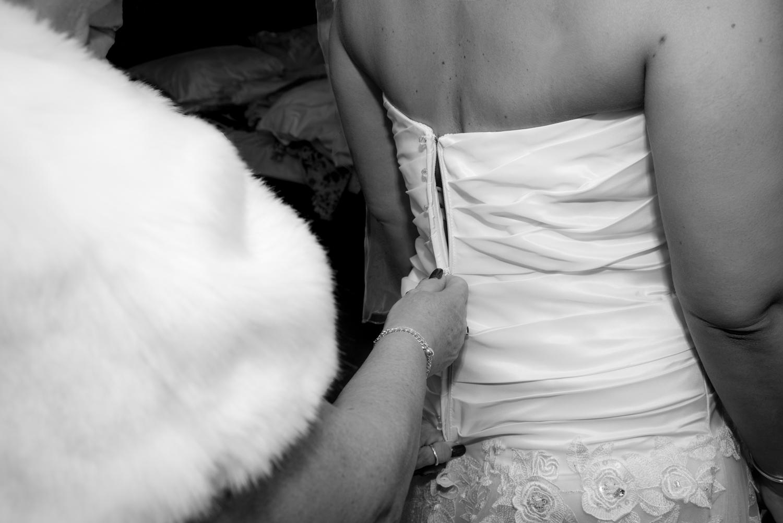 Brinkley Wedding-103.jpg