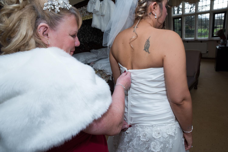 Brinkley Wedding-104.jpg