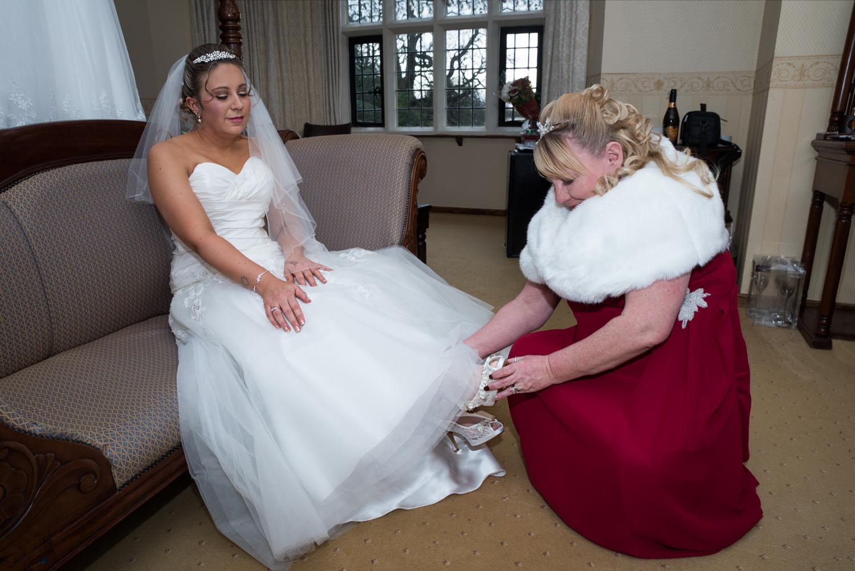 Brinkley Wedding-105.jpg
