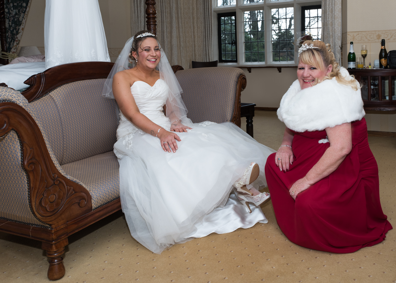 Brinkley Wedding-106.jpg