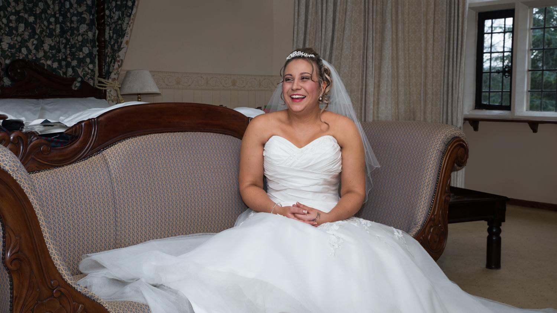 Brinkley Wedding-107.jpg