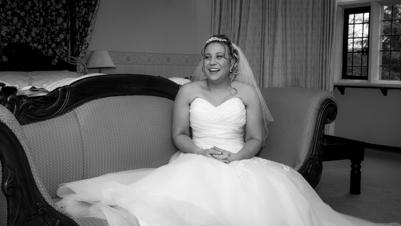 Brinkley Wedding-108.jpg