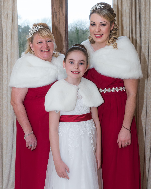 Brinkley Wedding-109.jpg