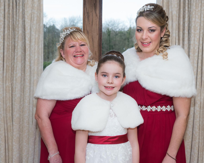 Brinkley Wedding-110.jpg