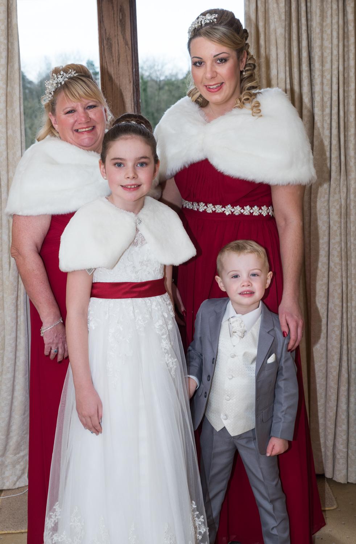 Brinkley Wedding-112.jpg