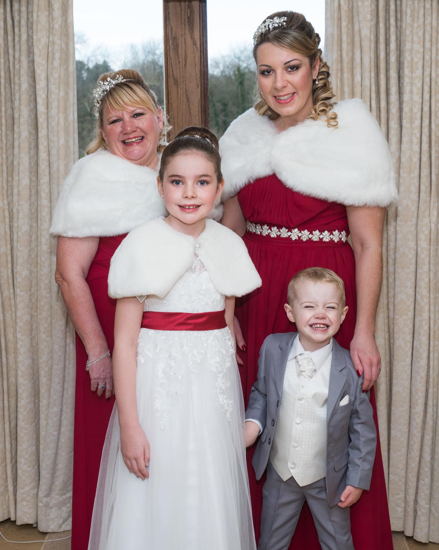 Brinkley Wedding-111.jpg