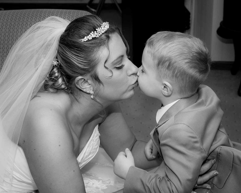 Brinkley Wedding-114.jpg