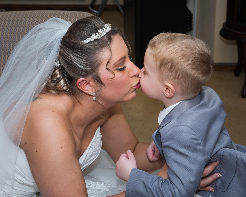 Brinkley Wedding-113.jpg