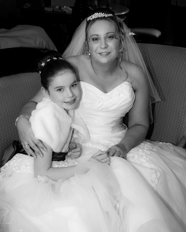 Brinkley Wedding-116.jpg
