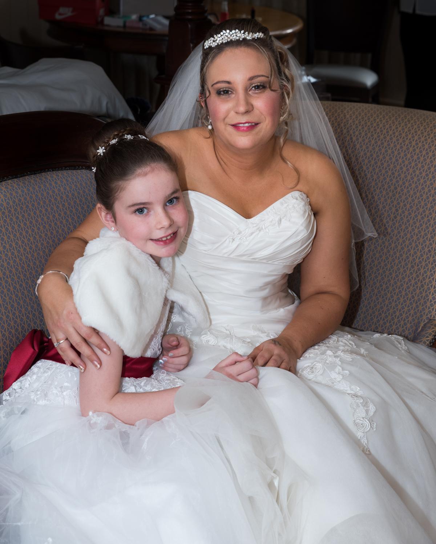 Brinkley Wedding-115.jpg