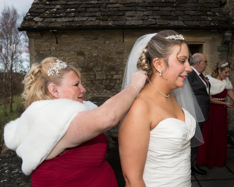 Brinkley Wedding-118.jpg