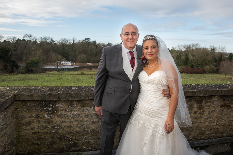 Brinkley Wedding-119.jpg