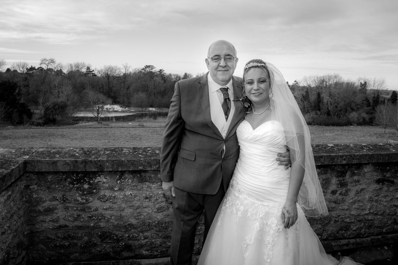 Brinkley Wedding-120.jpg