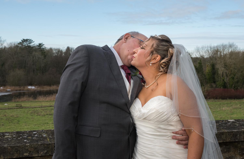 Brinkley Wedding-121.jpg