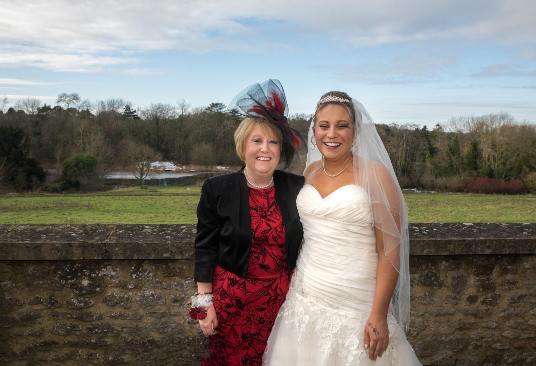 Brinkley Wedding-122.jpg