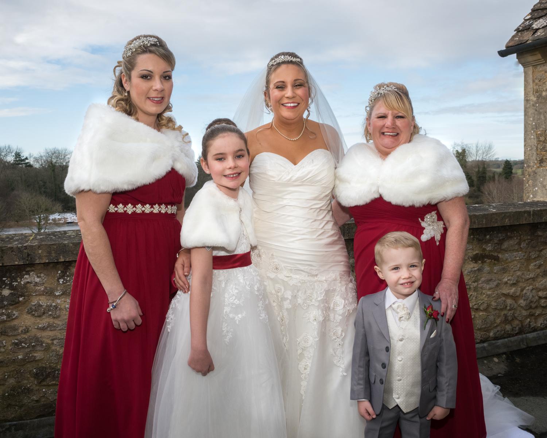 Brinkley Wedding-123.jpg